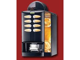 machine à café de bureau machine à café de bureau daflo devis gratuit