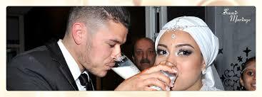 photographe cameraman mariage photographe cameraman mariage briançon 05100 photos
