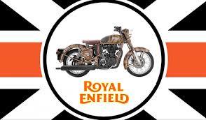 logo suzuki motor bolton motorcycles bolton