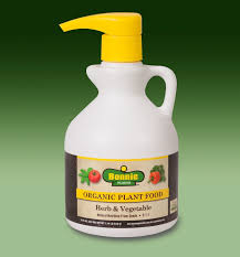 vegetable garden fertilizer organic for saving your environment