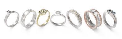 bespoke jewellery bespoke jewellery design your own jewellery ortak