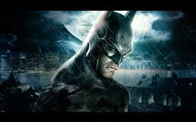 hd wallpaper for psp game high resolution wallpapers batman hd