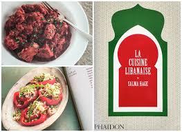 livre cuisine libanaise la cuisine libanaise food drinks youpiwine