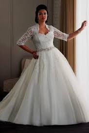 plus size wedding dresses uk plus size wedding dresses with lace sleeves naf dresses