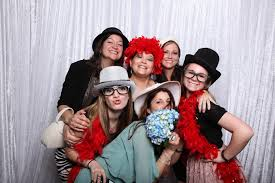 photo booth photo booth services sterling heights photo booth