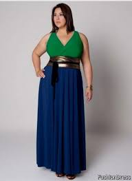 beachy dresses for a wedding guest dresses for wedding guests plus size 2017 2018 newclotheshop