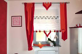 gardinen fã rs badezimmer gardinen furs bad gardinen ideen schlafzimmer jakuzzi badezimmer
