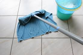 Mopping Laminate Floor How To Clean Mops Laminate Floors Theflooringlady Intended For How