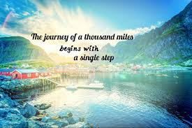 Travel Quotes images Our favorite travel quotes awesome travel blog jpg