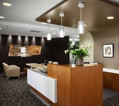 Commercial Interior Design by Elsy Studios Denver Commercial Interior Design Newmont Mining
