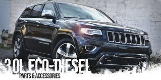 jeep grand 2014 accessories jeep 3 0l ecodiesel parts 2014 2016 xdp
