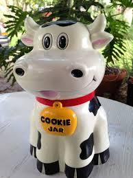 906 best cookie and bisquit jars images on pinterest cookie jars