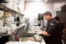 kitchen chef craftkitchen las vegas