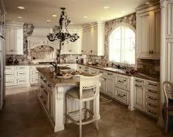 meuble cuisine chene meuble cuisine en chene une repeindre meuble cuisine en chene