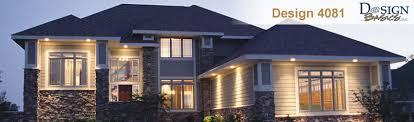 prairie home style emejing prairie home design photos interior design ideas