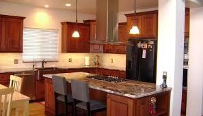 bar kitchen island clean kitchen design with bar stools and modern kitchen islands