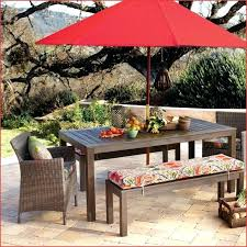 World Market Patio Umbrellas Patio World Outdoor Furniture World Market Patio Furniture Set Wfud