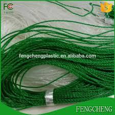 flower climbing net flower climbing net suppliers and
