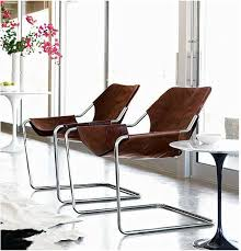 Upright Armchair 5 Favorites Editors U0027 Reading Chairs Remodelista