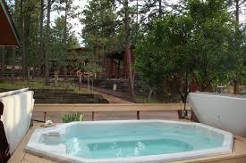 bristlecone lodge woodland park co booking com
