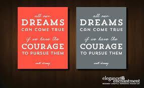design inspiration words inspirational words wall art inspirational quote wall art eclectic
