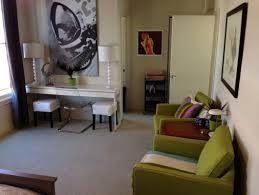 average one bedroom apartment rent average one bedroom apartment rent in nyc bonsplans us