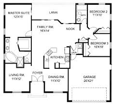 House Plans With Lanai Home Design And Style House Plans With Lanai