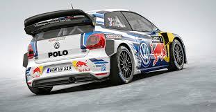 volkswagen race car volkswagen motorsport making of part ii the car of the world