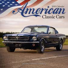 rare muscle cars best rare fast best american muscle cars inc rare and fast car