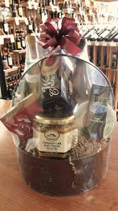wine and cheese basket cork cracker gift baskets