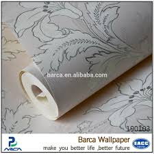 3d removable wallpapers 3d removable wallpapers suppliers and