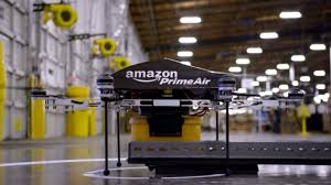 amazon usps delays 2017 black friday amazon to acquire this package delivery company