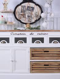 cuisine cagne chic style cuisine cagne chic 59 images cuisine attrayant cuisine