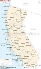 Italy Train Map California Rail Map All Train Routes In California