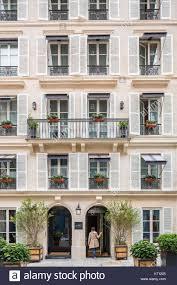 saint germain des pres paris hotel stock photos u0026 saint germain