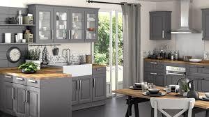 travailler en cuisine faire travailler sa matière grise tout en déco deco