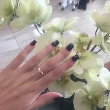french nail designs u0026 spa 118 photos u0026 161 reviews nail salons