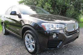 certified used bmw x3 for sale 16 certified pre owned bmws in stock melbourne bmw