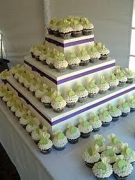 wedding cake and cupcake ideas delicious wedding cake cupcakes ideas delicious wedding cake