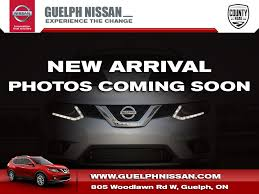 nissan altima for sale gta used 2015 nissan rogue sl leather awd panoroof navi camera