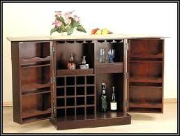 locking liquor cabinet sale liquor bar for home contemporary home bar ideas with simple bar