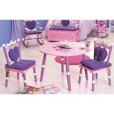 Cheap Kids Chairs Home Design Winsome Cheap Kid Table And Chair Sets Kids Chairs