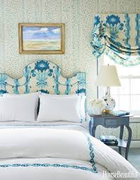 Designing A Bed 175 Stylish Bedroom Decorating Ideas Design Pictures Of