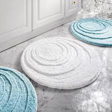 washable round rugs roselawnlutheran