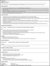 Customer Service Resume Summary Examples by Call Center Resume Cool Information And Facts For Your Best Call
