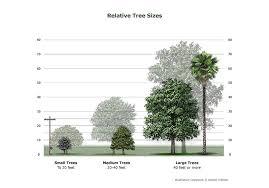 tree selector