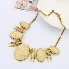 imitation jewelry in ahmedabad gujarat imitation jewellery