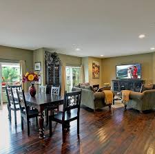 karlinas painting residential commercial exterior and interior paint