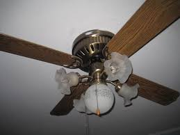 ceiling fan light globes stylish ceiling fan light globes john robinson decor how to