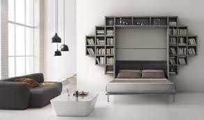 mscape wall beds u2013 mscape modern interiors